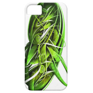 SA.0294 - Eco Friendly iPhone SE/5/5s Case