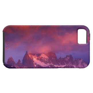 SA, Argentina, Los Glaciares National Park, iPhone SE/5/5s Case