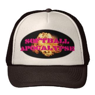 SA Hat 1