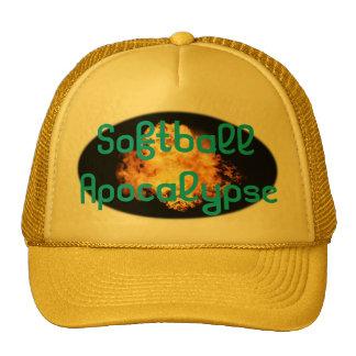 SA Hat 4