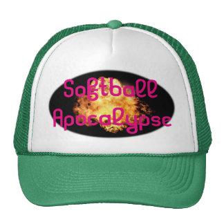 SA Hat 5