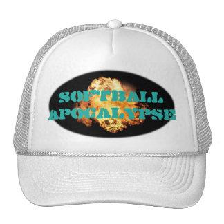SA Hat 8
