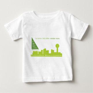 SA Knoxville Skyline Shirt