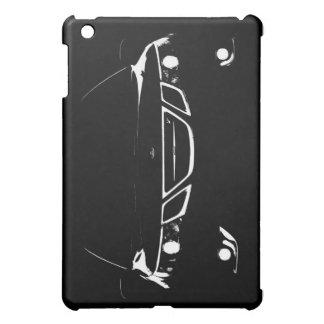 Saab Ipad Mini iPad Mini Case