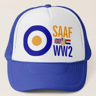 SAAF Roundel 1927-1947 Trucker Hat