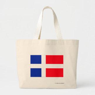 Saar Flag (1947-1956) Bags