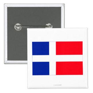 Saar Flag (1947-1956) Pin