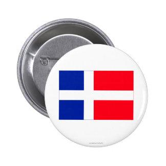 Saar Flag (1947-1956) Buttons