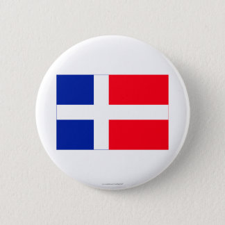 Saar Flag (1947-1956) Pinback Button