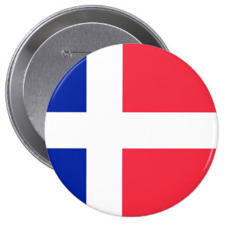 Saar, Germany Pinback Buttons