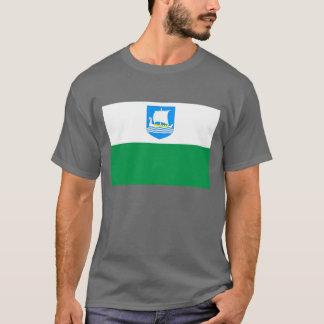 Saare Flag T-Shirt