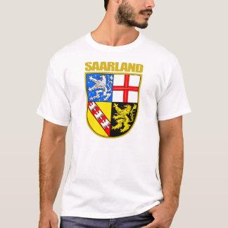 Saarland T-Shirt