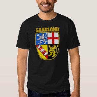 Saarland Tee Shirt