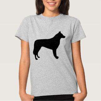 Saarloosewolfdog T-Shirt