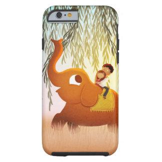 saathi iPhone 6 case