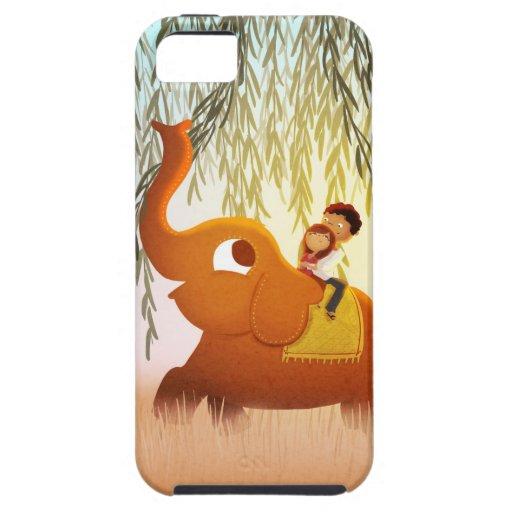 saathi iphone case iPhone 5 case
