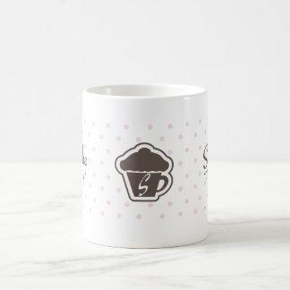 Saba-Duche Tazas De Café