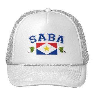 Saba Gorro De Camionero