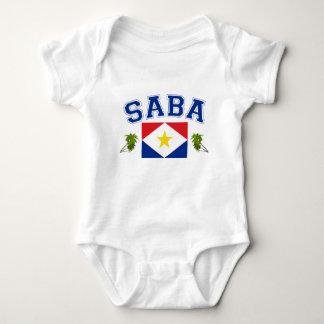 Saba Infant Creeper
