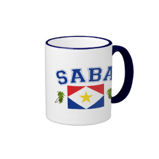Saba Taza