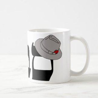 Saba Tazas De Café