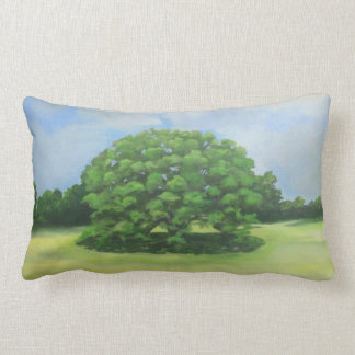 Sabatini's 'A Hundred Years or More' Pillow