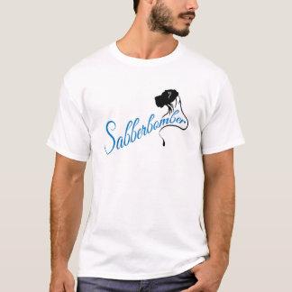Sabberbomber T-Shirt