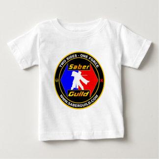 SABER GUILD BABY T-Shirt