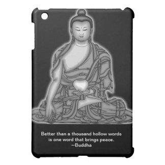 Sabiduría de Buda