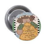 Sabiduría de la colmena de la abeja pins