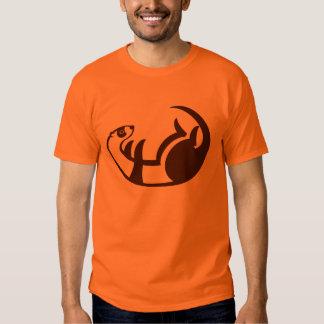 Sable Wrestlemania T-Shirt
