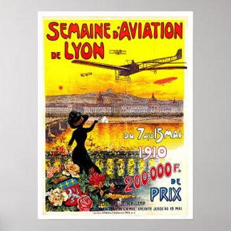 Sables D' Or Les Pins ~ France Travel Art Poster