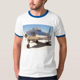 Sabre Jet - Korean War Shirt