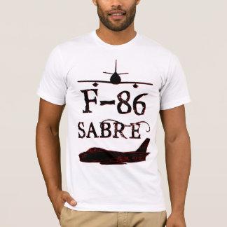 Sabre Shirt
