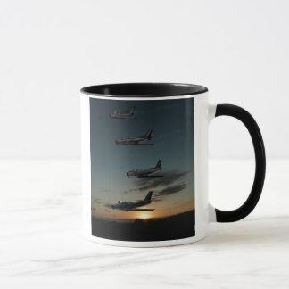 sabres yalu mug