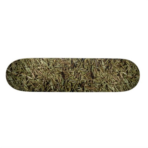 Sabroso entero skate board