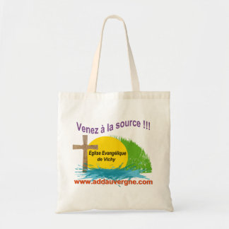 Sac cabas ADD Vichy Tote Bag