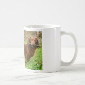 SAC KIKI COFFEE MUG