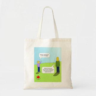 Sac Maman Tote Bag