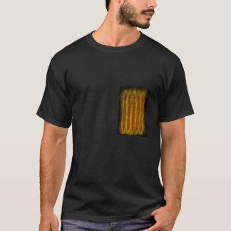 Sac Yant T-Shirt