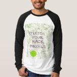 Saco 2 de Hacky Camisas