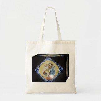 Sacra bag