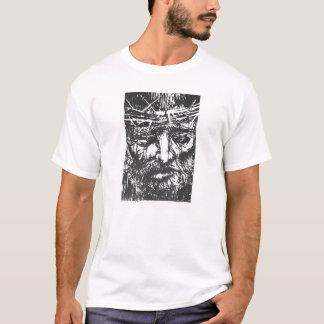 sacrafice T-Shirt