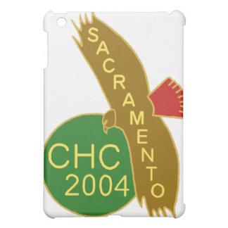 Sacramento 2004