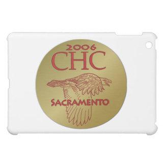 Sacramento 2006