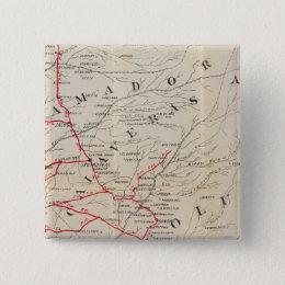 Sacramento, Amador, Calaveras, San Joaquin Button