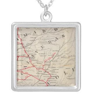 Sacramento, Amador, Calaveras, San Joaquin Custom Jewelry