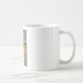 Sacramento Tower Bridge Coffee Mugs
