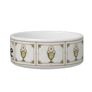 Sacraments Bowl