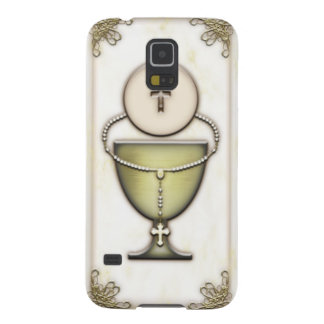 Sacraments Case For Galaxy S5
